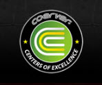 coerver-center-of-excellence