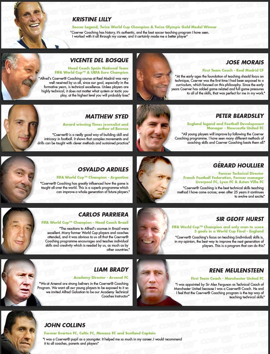 endorsements-for-coerver-coaching