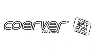 Coerver Intro English